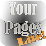 Your Pages-Lite