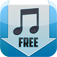 Free Music Download Pro - Free Music Downloader and Player