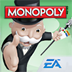 MONOPOLY for iPad logo