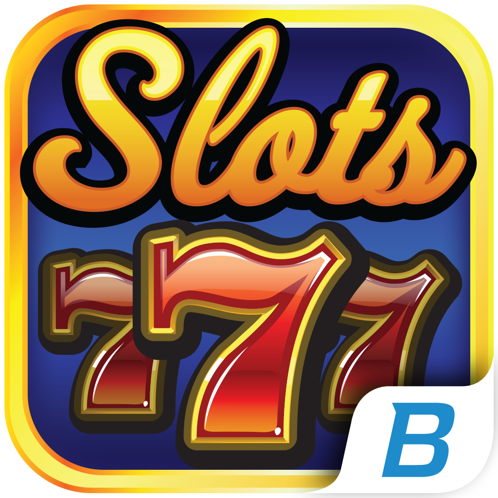 best odd slot machines vegas